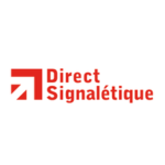 Direct Signalétique